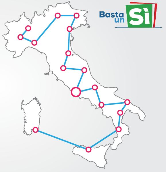 cammino-per-il-si-italia